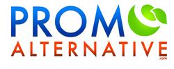 LogoPromoAlternativeWeb