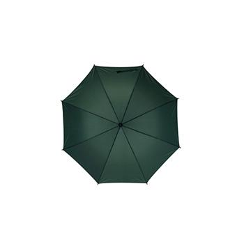 U305-verde