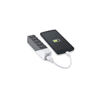 CM5132 charging