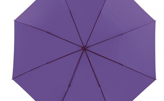 U310-violeta