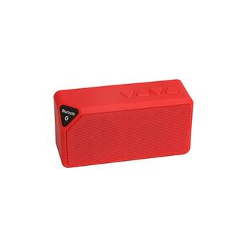 EC672-rojo