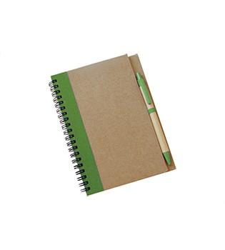 T164-verde