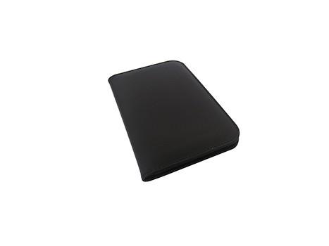 T248-negro