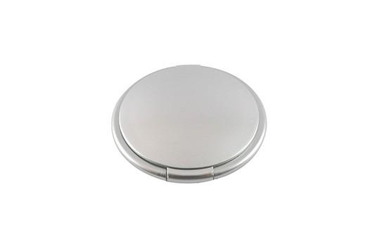 T260-plata cerrado