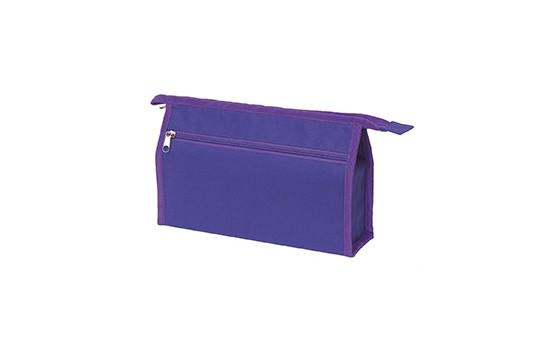 T339-violeta