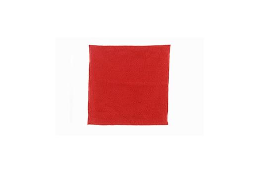 T362-rojo-plana-frente