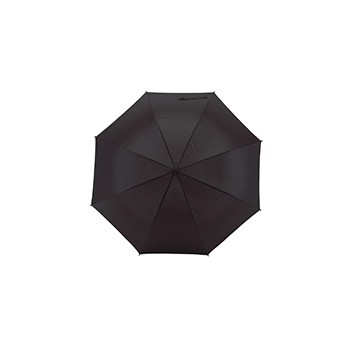 U312-negro