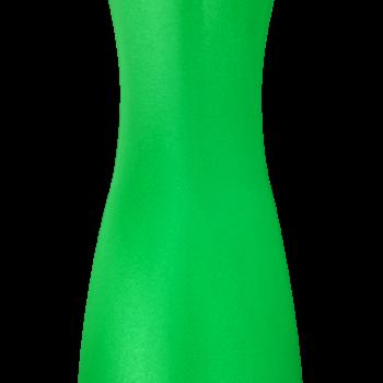 cil-06