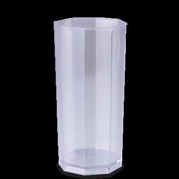 vaso-01